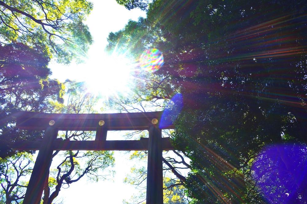 大野神社(埼玉)で嵐の聖地巡礼!嵐カラーのお守りについても!